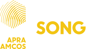 SongMakers