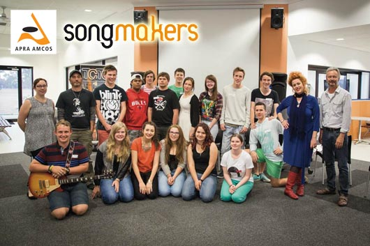 Heatley-APRA-SongMakers-Workshop
