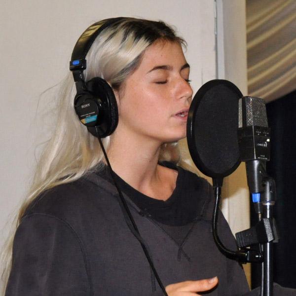 Songmakers-Mullimbimby-31