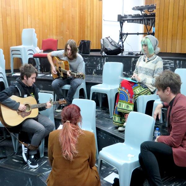 elizabeth-songmakers-4