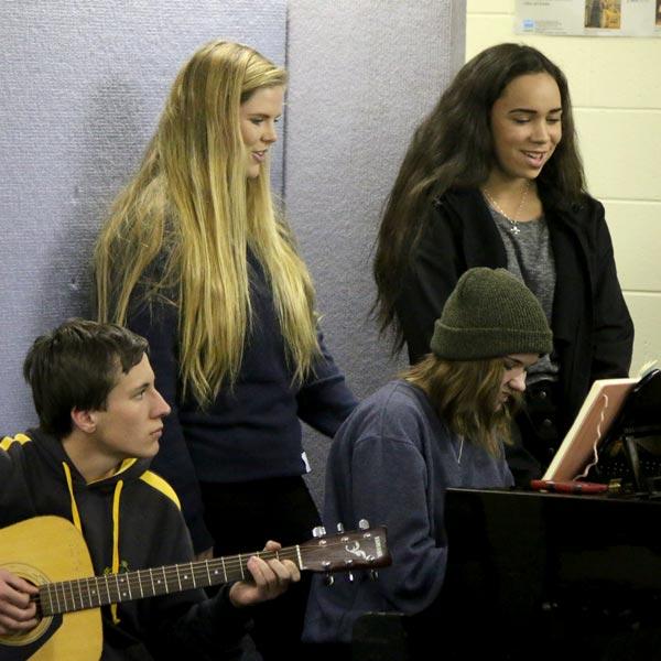 elizabeth-songmakers-6
